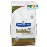 hills-prescription-diet-feline-metabolic-snizhenie-i-podderzhanie-vesa-koshek-hills