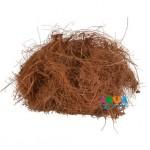 kokosovoe-volokno-dlya-gnezda-5628-triksi