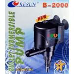 pompa-golova-resun-v-2000-30v-na-2000l-ch