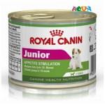 royal-canin-junior-wet-pashtet-dlya-shhenkov-do-10-mes-royal-kanin-yunior-vet