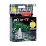 test-kh-na-karbonatnuyu-zhestkost-vody-sredstvo-ermolaeva-aquayer