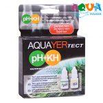 test-ph-kn-na-karbonatnuyu-zhestkost-i-kislotnost-vody-sredstvo-ermolaeva-aquayer