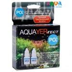 test-po4-na-fosfaty-sredstvo-ermolaeva-aquayer