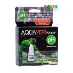 test-rh-na-kislotnost-vody-sredstvo-ermolaeva-aquayer
