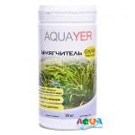 umyagchitel-300ml-aquayer-sredstvo-ermolaeva