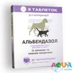 albendazol-6tab-s-zapahom-i-vkusom-govyadiny-1tab-10kg-naturpreparat