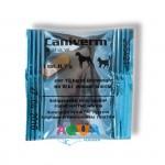 kaniverm-1-tab-chehiya-1tab-10kg-bioveta