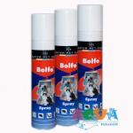bolfo-sprej-250ml-bajer