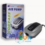 kompressor-resun-air-3000-risan