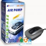 kompressor-resun-air-4000-risan