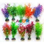 plastikovoe-rastenie-dlya-akvariuma-ap101003-10-sm