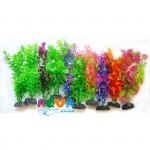 plastikovoe-rastenie-dlya-akvariuma-ap102003-20-sm