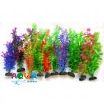 plastikovoe-rastenie-dlya-akvariuma-ap103003-30-sm