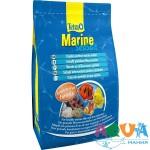 tetra-marine-sea-salt-2-kg