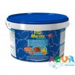 tetra-marine-sea-salt-8-kg