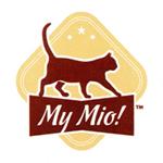 My MIO