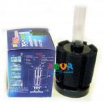 filtr-aerliftnyj-s-gruzom-xy-2835