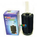 filtr-aerliftnyj-s-gruzom-xy-2836