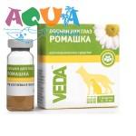 fitoelita-losen-dlya-glaz-romashka-veda