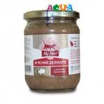 maj-mio-konserva-dlya-kotov-telyatina-500g-my-mio