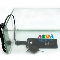obogrevatel-15-vt-aquasyncro-mh-150-resan-