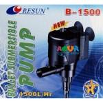 pompa-golova-resun-v-1500-20v-na-1500l-ch
