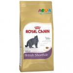 royal-kanin-korm-dlya-britantsev-british-shorthair-34-10-kg