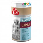 8in1-excel-calcium-vitaminy-dlya-sobak-s-kaltsiem-155-tab