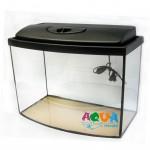 akvariumnyj-komplekt-akvarium-24-l-s-kryshkoj