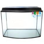 akvariumnyj-komplekt-akvarium-300-l-s-kryshkoj-