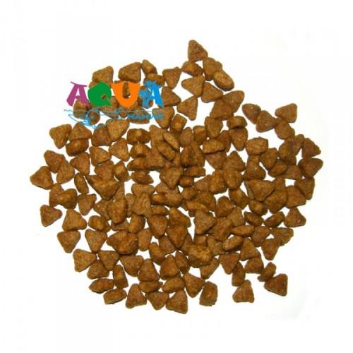 сухой корм клуб 4 лапы для кошек состав фото