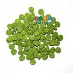 korm-dlya-ryb-tabletki-antsistrus-100g-na-razves