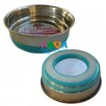 miska-na-silikon-rezinke-neon-0-2l-12sm