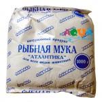 rybnaya-muka-1-kg