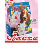 vitaminy-dlya-sobak-lakki-vkus-slivochnoe-assorti-200-tab