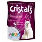 cristals-fresh-napolnitel-silikagelevyj-3-6-l