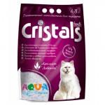 cristals-fresh-napolnitel-silikagelevyj-4-8-l