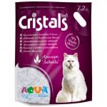 cristals-fresh-napolnitel-silikagelevyj-7-2-l