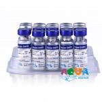 vaktsina-biokan-dhppi-1-doza-2-flakona