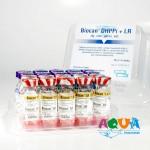 vaktsina-biokan-dhppi-lr-1-doza-2-flakona