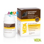 metastop-fitoelita-50tab