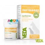 probiotik-laktobifid