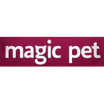 Magic Pet