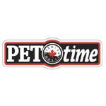 Pet Time
