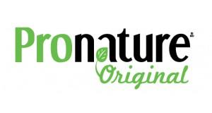 ProNature_AQUAmaniya
