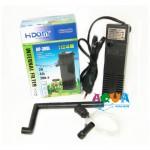 filtr-pogruzhnoj-hidom-ap-300l-3w-40l