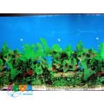 fon-dlya-akvariuma-vysota-50sm-odnostoronnij-10sm-f505