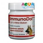 immunodol-dolfos-30tab-immunodol-dolfos