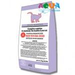 korm-dlya-koshek-feline-perfection-12kg-urinari