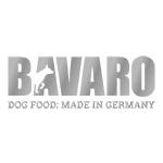 Корм для собак Bavaro